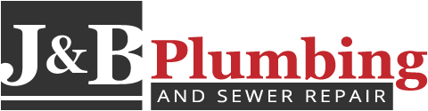 Chicago Plumbing Services